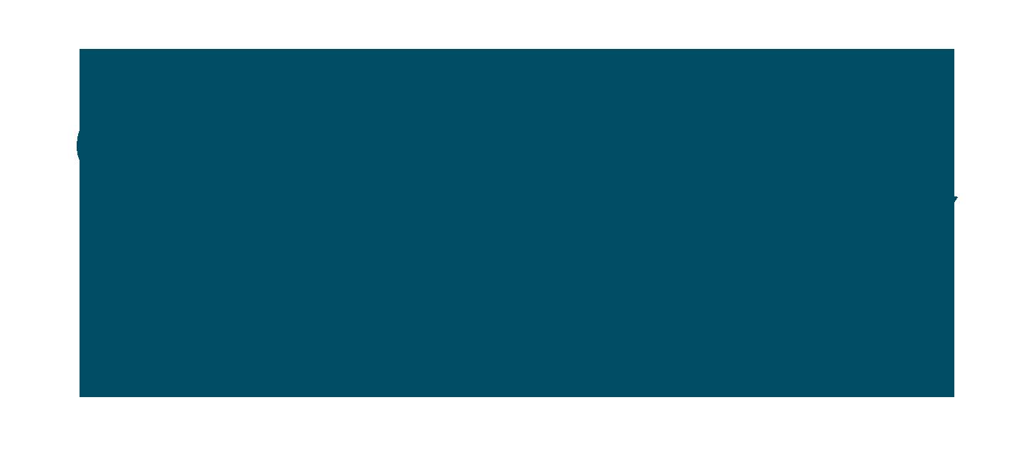 Archipelago Hotel Vaihela